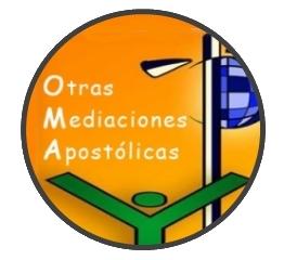 o_mediaciones
