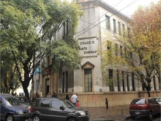 025.- Santo Domingo