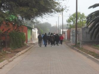 colegio Santo DOmingo-Ramos Mejía 015