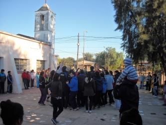 colegio Santo DOmingo-Ramos Mejía 076