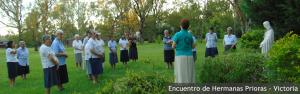 Encuentro_prioras_2017
