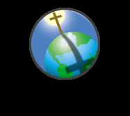 boton_misiones