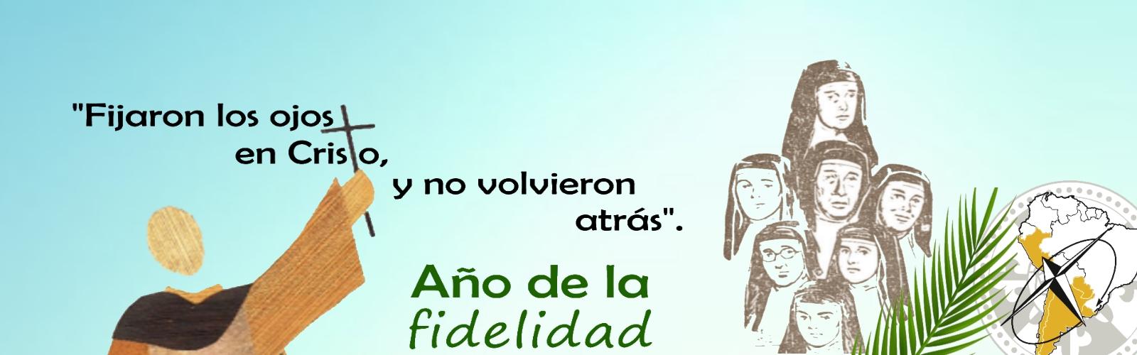 anio_fidelidad