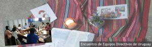 Encuentro_directivos_Uruguay_2017