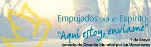 jornada_oracion_vocaciones