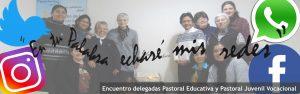 delegadas_PE_PJV_2017