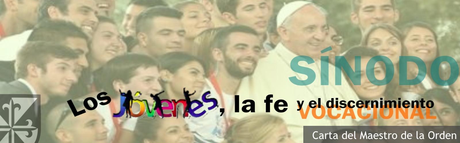 carta_sinodo