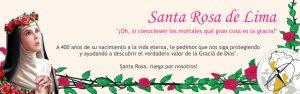 santa_rosa
