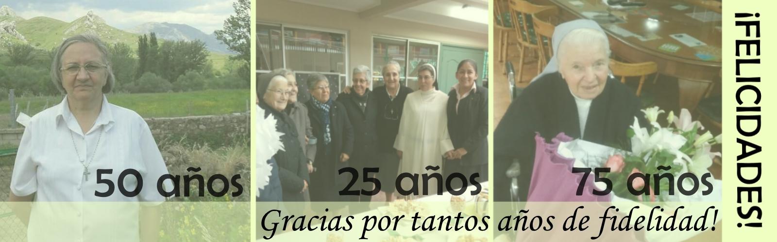 aniversario_vidareligiosa