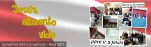 intercomunitario_Peru