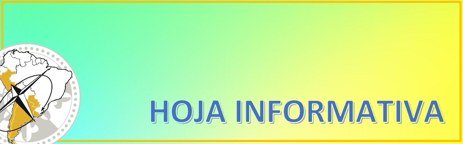 Hoja_informativa