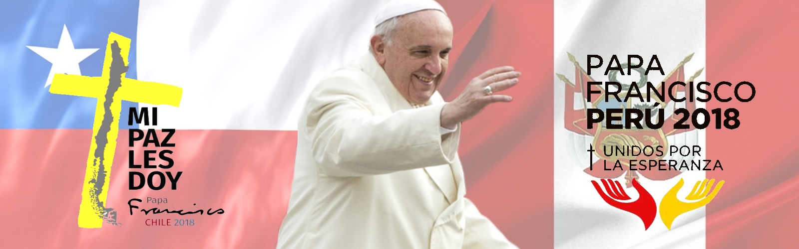 papafrancisco_chileyperu
