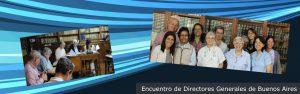 encuentro_directores_2018