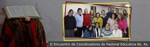 Enc_coord_Pastoral_Educativa