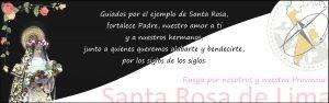 santa_rosa2018