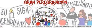 peregrinacion2019