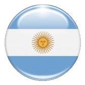 15161212-boton-de-la-bandera-argentina-aislado-en-blanco