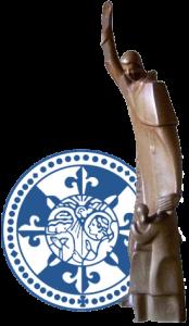 Coll_Logo