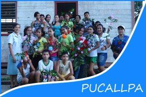 PUCALLPA_om
