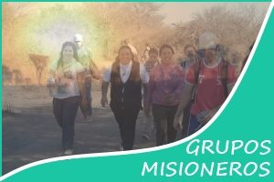 grupo_misionero