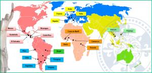 mapa-presencia