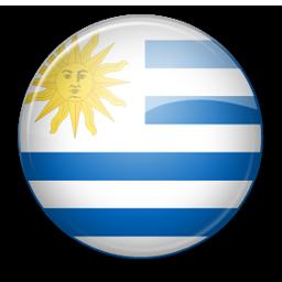 uruguayu