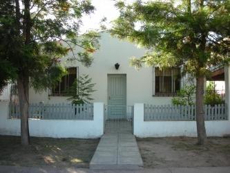 002.- Anatuya- Santiago del Estero