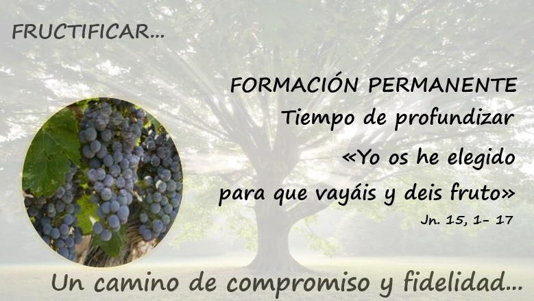 formacion_5