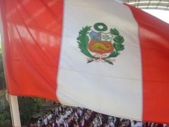 bandera1-580×333