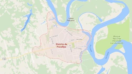 pucallpa_mapa