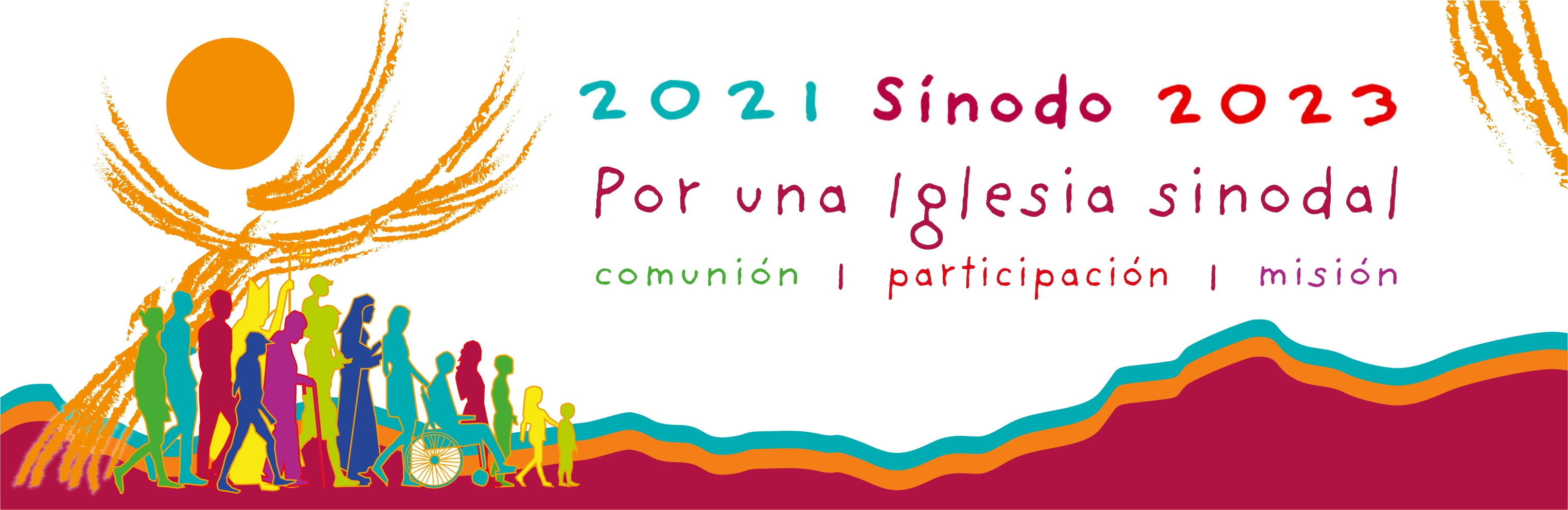 banner_sinodo21-23